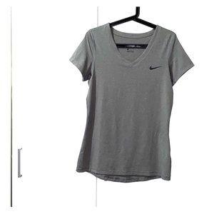 Nike Pro Women's Dri-Fit